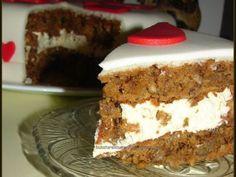 Tiramisu, Gluten, Ethnic Recipes, Deserts, Tiramisu Cake