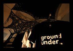 Underground Less Is More, Shirt Designs, T Shirt, Inspiration, Women, Fashion, Supreme T Shirt, Biblical Inspiration, Moda