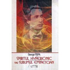 http://anticariatalbert.com/26224-thickbox/spiritul-hyperionic-sau-sublimul-eminescian.jpg