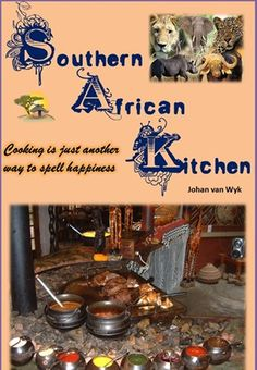 I have developed a passion for cooking over the years hence these recipe books. Cape Town South Africa, Recipe Books, Over The Years, Southern, Van, African, Cooking, Kitchen, Recipes