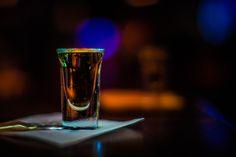 tequila shot wallpaper - Buscar con Google