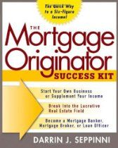 mortgage secrets 6 steps to the lowest rate and closing costsguaranteed