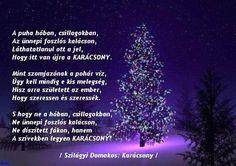 """Képtalálat a következőre: """"karácsonyi versek nagyoknak"""""""