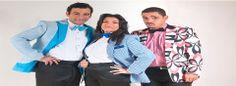 El caso del corbatín sospechoso se estrena este jueves en el Teatro Nacional