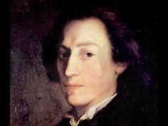 """Chopin / Władysław Kędra, 1958: Variations on """"La ci darem la mano"""", Op. 2 - Witold Rowicki"""