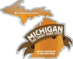 Celebrating the best in Michigan beer from all over the state, Michigan Craft Beer Month was proposed by the Michigan Brewer's Guild and legislated into law by the state congress in June 2011: http://frankenmuthbrewery.com/blog/brewery/michigan-craft-beer-month/