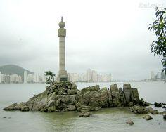 São Vicente  - São Paulo