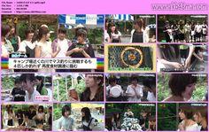 バラエティ番組乃木坂46 のぎ天2 #04 #05 #06.MP4   ALFAFILE160819.Nogiten2.#06.rar ALFAFILE ALFAFILE160805.Nogiten2.#05.rar ALFAFILE ALFAFILE160715.Nogiten2.#04.rar ALFAFILE Note : AKB48MA.com Please Update Bookmark our Pemanent Site of AKB劇場 ! Thanks. HOW TO APPRECIATE ? ほんの少し笑顔 ! If You Like Then Share Us on Facebook Google Plus Twitter ! Recomended for High Speed Download Buy a Premium Through Our Links ! Keep Visiting Sharing all JAPANESE MEDIA ! Again Thanks For Visiting . Have a Nice DAY ! i Just Say…