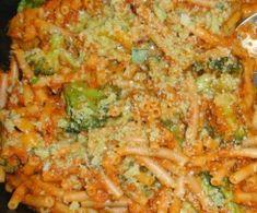 Mediterraner Pastatopf
