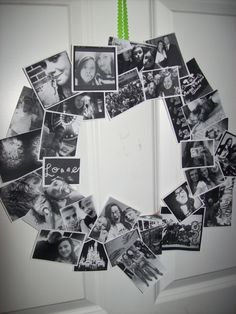 This would be a cute idea for the dorm !