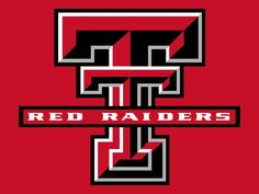 Home of the Texas Tech University Red Raiders