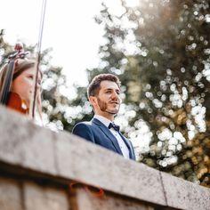 That danish jawline. #hochzeit #hochzeitstag #berlin #brandenburg #berlinwedding #freespirit #gypsy #berlinweddingphotographer #elopement #hauptstadt #weddingvibes #hochzeit2019 #hochzeit2020 #braut2020#onedaytomarriedwedding Berlin Wedding, Berlin Brandenburg, Couple Photos, Couples, Ideas, Wedding Day, Wedding Bride, Couple Pics, Couple Photography