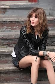 Freja Beha Erichsen and zara - Google Search