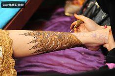 #STUDIO146 presents a #WeddingPhotography Exhibition!  #exhibition #photography #cinematicfilm #cityshorahmedabad