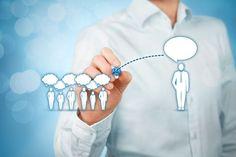 Qué es un influencer y que aporta a tu estrategia de Marketing, principales motivos para querer a un influencer y herramientas para encontrarlos. #MarketingRazonable