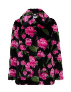 tammy-rose-floral-faux-fur-coat