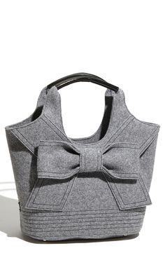 kate spade new york 'walker park - large' shoulder bag