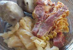 povimasima my favorite Samoan dish (one of them)