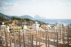 Ibiza wedding, Elixir Ibiza, Eat Ibiza Ibiza Wedding Venues, Destination Wedding, Got Married, Getting Married, Beautiful Islands, Wedding Ideas, Club, Eat, Nature