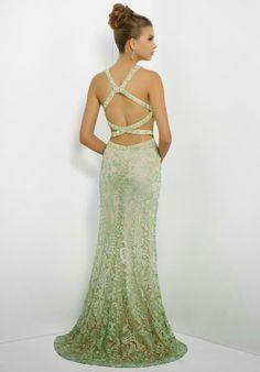 Estupendos vestidos de fiesta   Moda y Tendencias