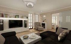 Výsledek obrázku pro obývací pokoje inspirace barvy Flat Screen, Home Decor, Blood Plasma, Decoration Home, Room Decor, Flatscreen, Home Interior Design, Dish Display, Home Decoration