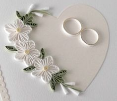 Paper+quilling+wedding+cards.jpg (1000×863)