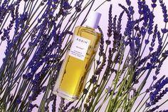 A Luxe Lavender Oil That Transcends Lavender Clichés