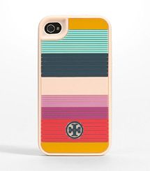 tory burch iphone cases
