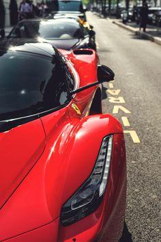 Ferrari LaFerrari – sugeru – Join in the world Ferrari Laferrari, Lamborghini, Ferrari 2017, Ferrari Car, Porsche, Audi, Luxury Sports Cars, Aston Martin, F12 Berlinetta