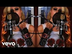 JINJER - Pisces (Live Session)   Napalm Records - YouTube