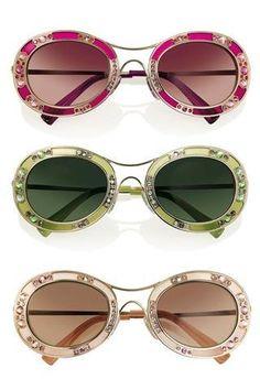 1b96f8000e Bô sưu tập của Valentino eyewear Sunglasses Outlet