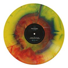 """233 likerklikk, 13 kommentarer – Spartan Records (@spartanrecords) på Instagram: """"Were you lucky enough to get one of the @whatismae """"The Everglow"""" """"Anything"""" variants? This is…"""""""