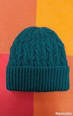 Crochet Beanie, Knitted Hats, Headbands, Diy And Crafts, Knitting, Womens Fashion, Pattern, Handmade, Rio