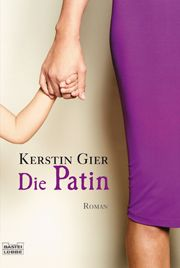 Die Patin - Kerstin Gier Tattoo Quotes, My Books, My Love, Reading, Shelf, Reading Books, Nice Things, Great Love, Writers
