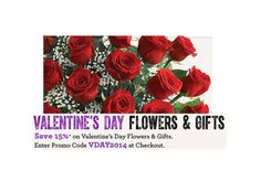 1800flowers discount gift card