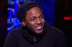 Kendrick Lamar premieres brand-new song on 'The Colbert Report' #hiphop #music #news #mousailink #kendricklamar