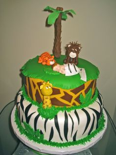 lion king baby shower cakes - Google Search