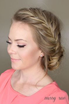 Magnificent Buns Bun Hairstyles And Elegant Bun On Pinterest Short Hairstyles Gunalazisus