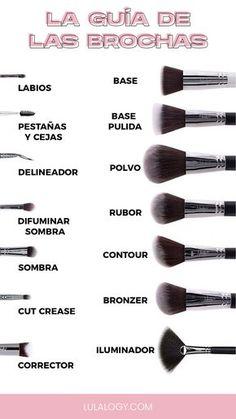 Eyeliner, Eyeshadow, Eye Make Up, Bridal Makeup, Best Makeup Products, Makeup Brushes, Serum, Beauty Makeup, Beauty Hacks