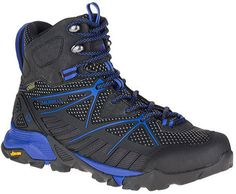 80e6edfc46f 7 Best vegan hiking boots images | Hiking boots women, Vegan hiking ...