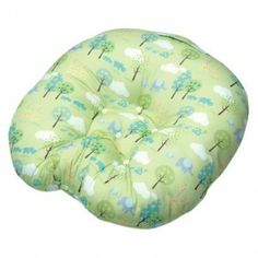 infant lounger #babyregistry #target