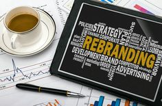 7-step process to implement a successful rebranding campaign. Preserve brand equity while giving your business image a refreshing tone