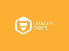 Creative Bees by Mucahit Gayiran