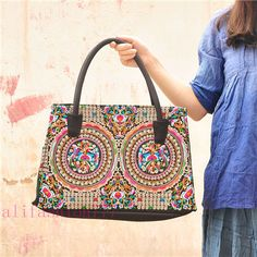 Alifashion777.com export 2016 High quality silicone Embroidered coin purse Custom Embroidered Tote Bags with the discount price. More questions: skype: alifashion777; email: alifashion777@hotmail.com; whatsapp: 0086-186-8780-0583.
