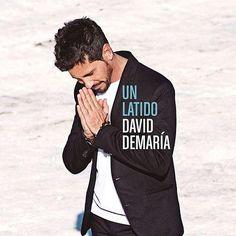 Un latido de David DeMaria