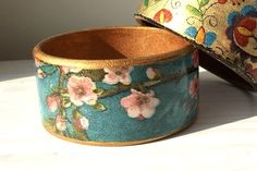 Choosing gifts for the weekend by Alena on Etsy