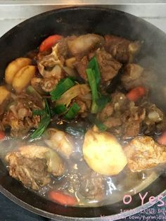 Cooking Whole Chicken How To Cook Zucchini, How To Cook Quinoa, How To Cook Pasta, Cooking Wine, Easy Cooking, Cooking Recipes, Cooking Pasta, Cooking Games, Korean Dishes
