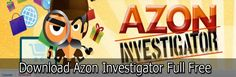 Azon Investigator Software | Full Version | Download Freehttp://emarkenet.blogspot.com/2016/12/azon-investigator-software-full-version.html