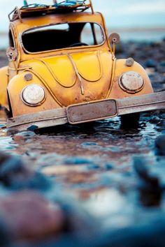 640-volkswagen-beetle-toy-water-l