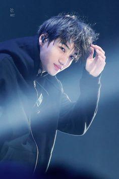 Exo Kai, Park Chanyeol, Chen, Kim Min Seok, Do Kyung Soo, Kim Jong In, Antara, Kyungsoo, Hd Photos